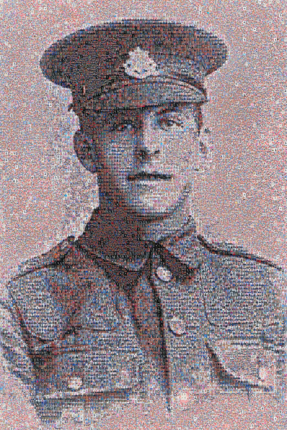 the-face-of-ww1-portrait-gallery-009